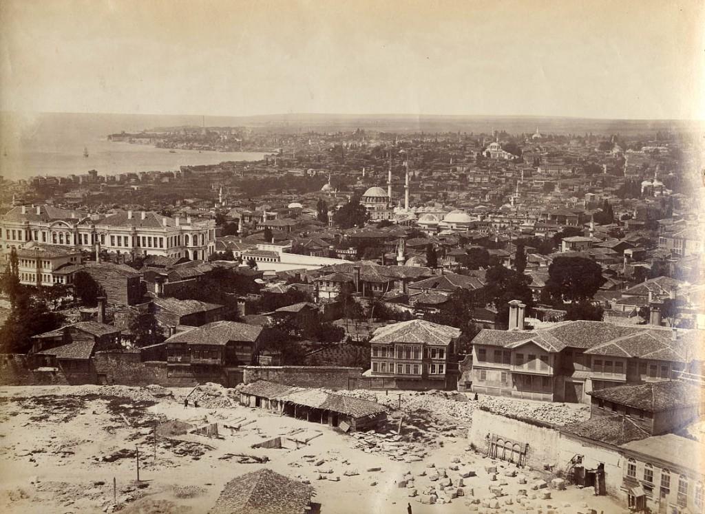 istanbul-un-eski-isimleri-5