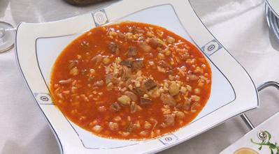 malatya-mutfagi-yemekleri-2