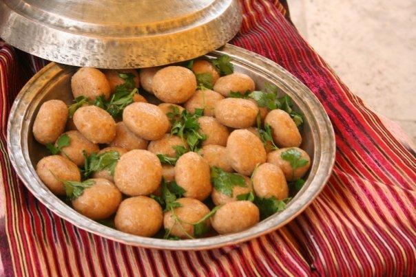 malatya-mutfagi-yemekleri-3
