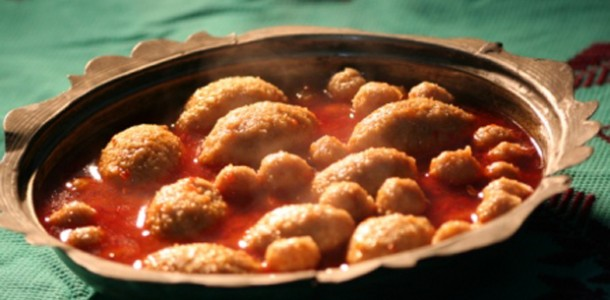 malatya-mutfagi-yemekleri-4