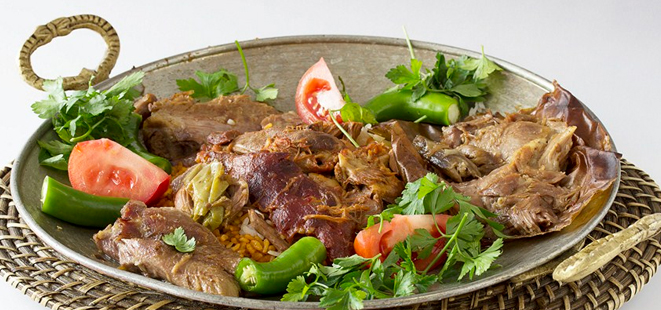 malatya-mutfagi-yemekleri-6