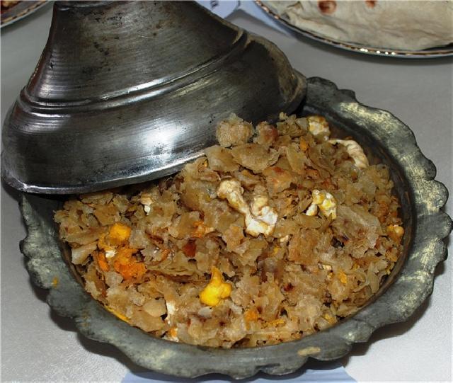nevsehir-mutfagi-yemekleri-4