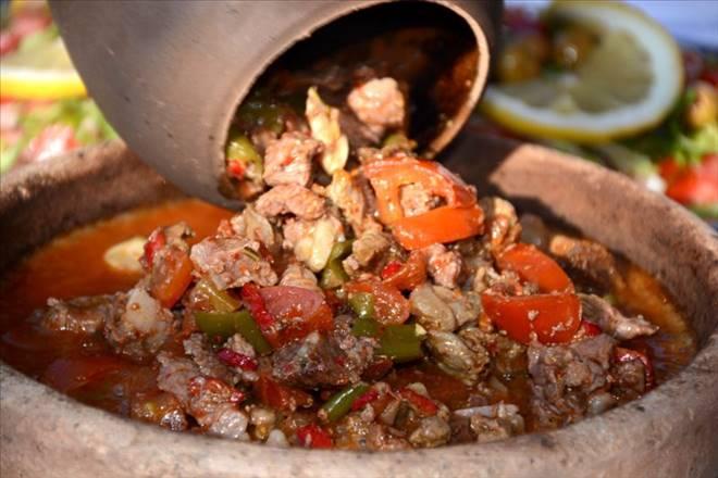 nevsehir-mutfagi-yemekleri-7