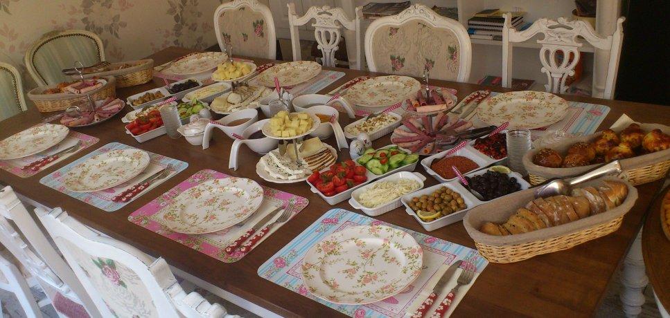 tatli-huzur-cafe-kalamis-2