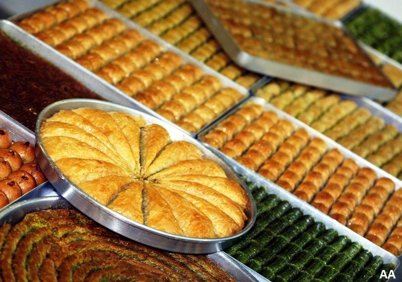turk-mutfak-kulturu-