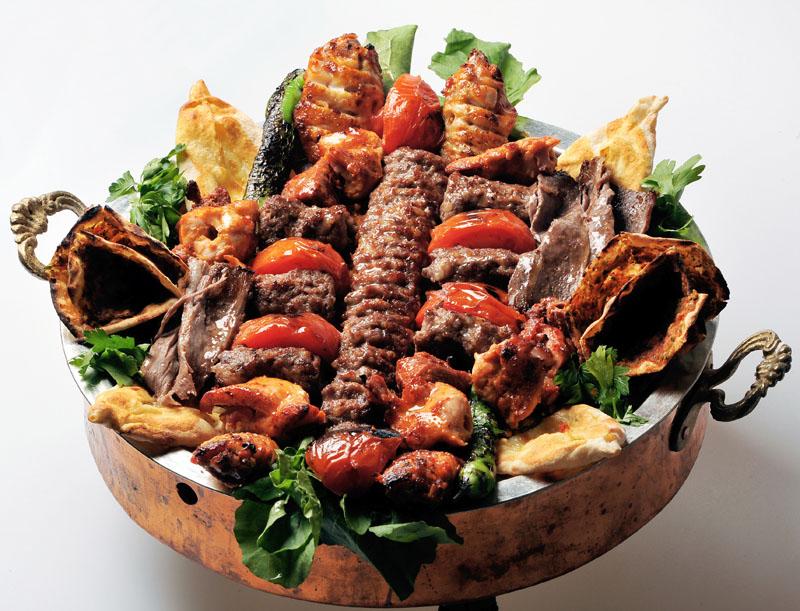 turk-mutfak-kulturu-3