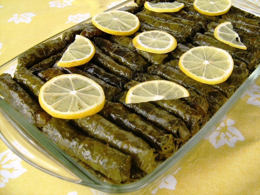 turk-mutfak-kulturu-4