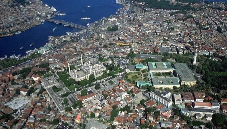 istanbul-un-yedi-tepesi-2