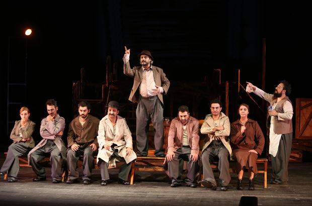 20-tiyatro-festivali-istanbul-