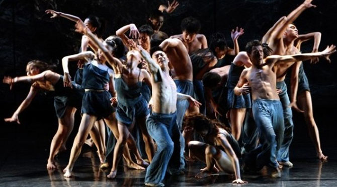 20-tiyatro-festivali-istanbul-2