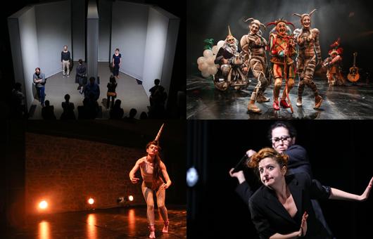 20-tiyatro-festivali-istanbul-3