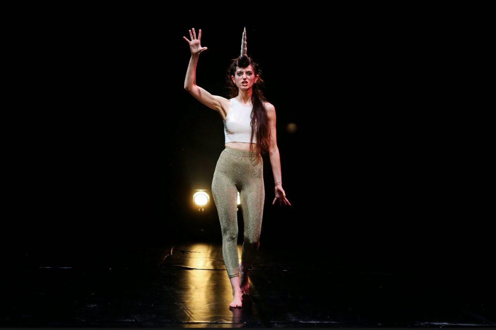 20-tiyatro-festivali-istanbul-5