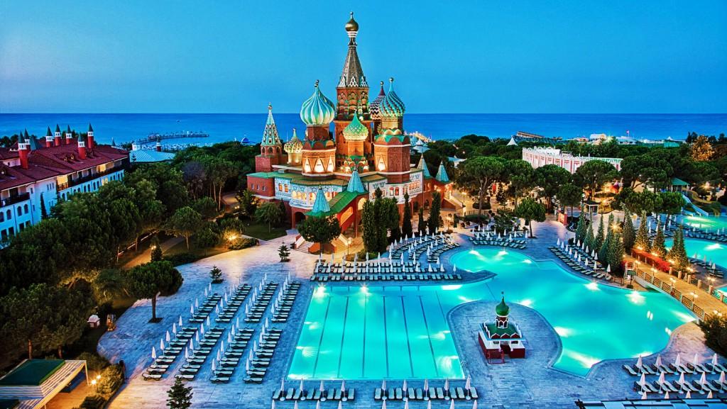 antalya-wow-hotel-konaklama-