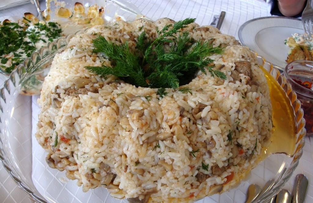 bolu-mutfagi-yemekleri-3