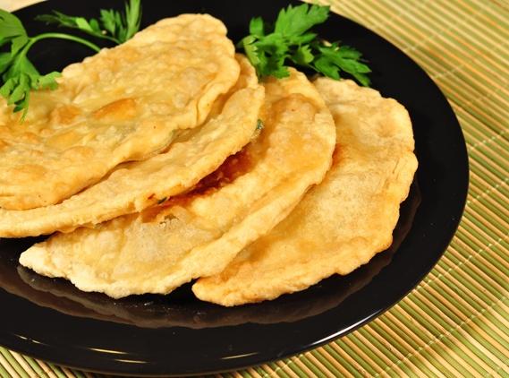 bolu-mutfagi-yemekleri-5