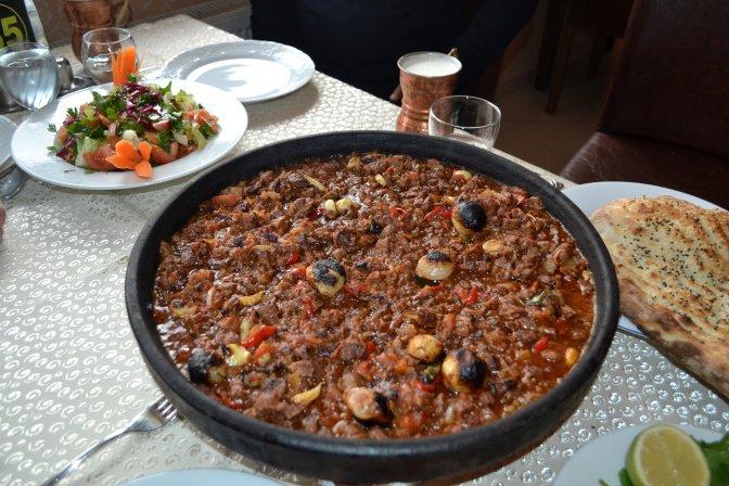 hatay-mutfagi-yemekleri-4