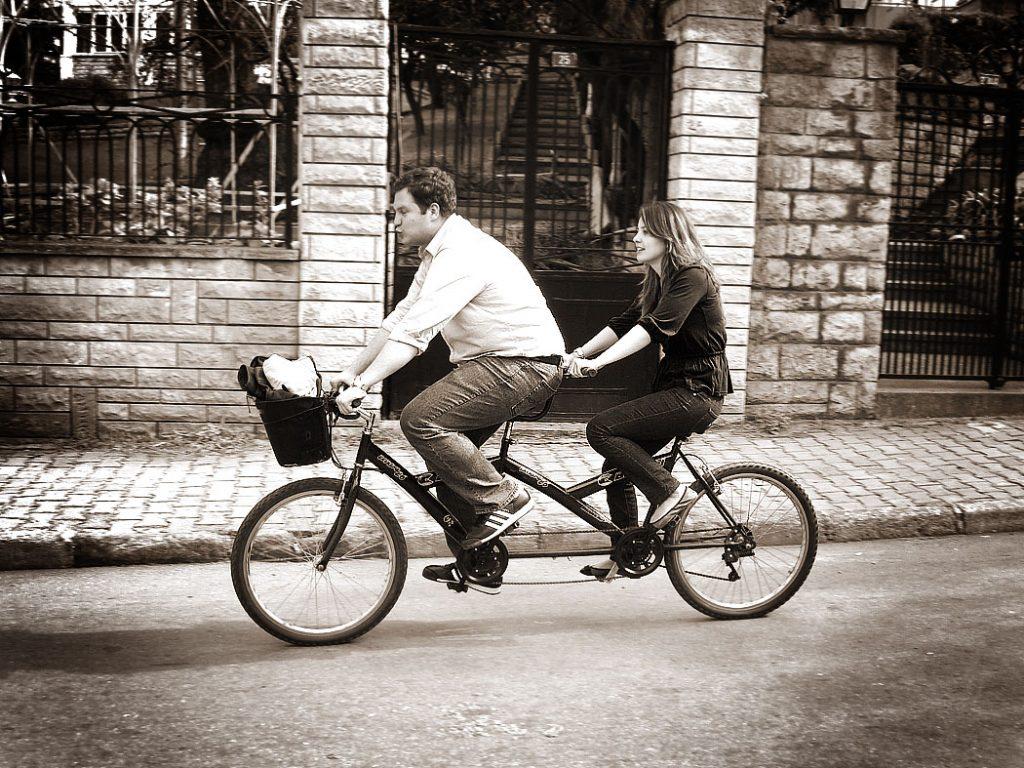 istanbul-da-bisiklete-binilecek-yerler-