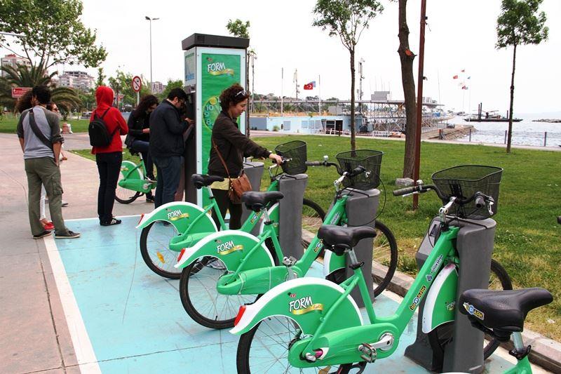 istanbul-da-bisiklete-binilecek-yerler-3