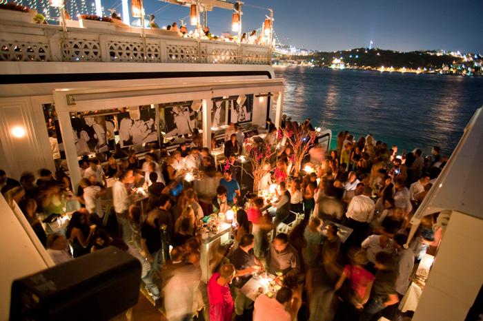 istanbul-gece-hayati-3