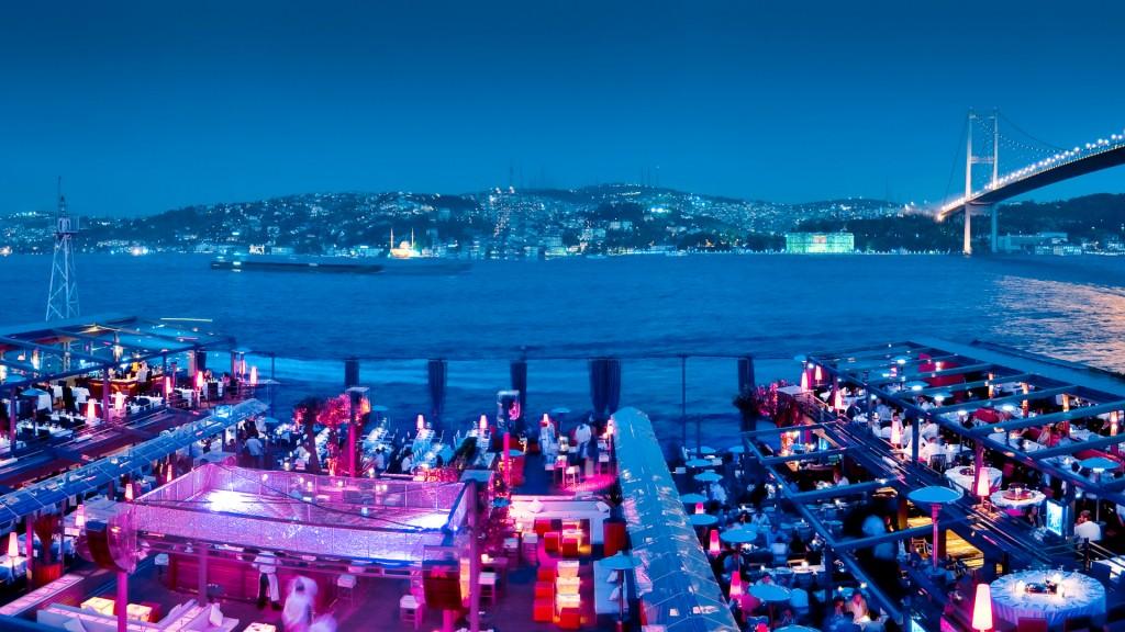 istanbul-gece-hayati-5