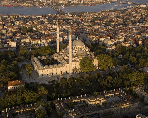 istanbul-un-yedi-tepesi-
