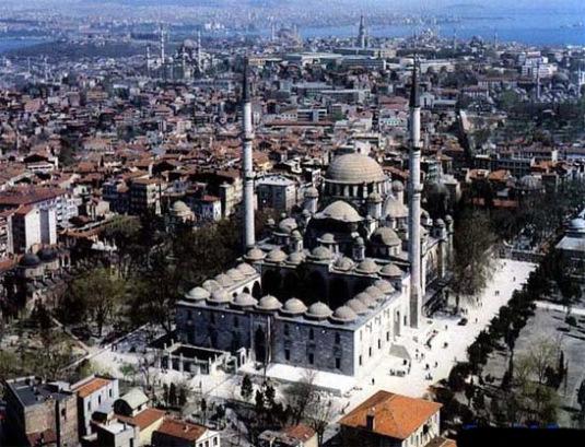 istanbul-un-yedi-tepesi-3