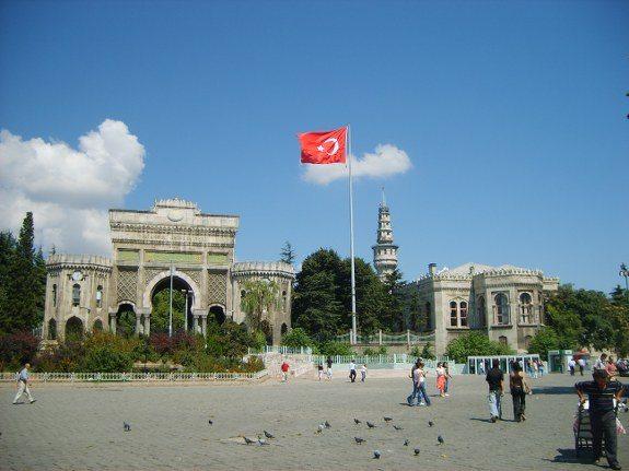 istanbul-un-yedi-tepesi-5