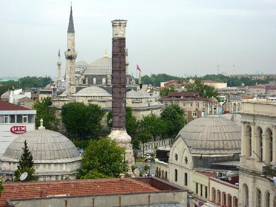 istanbul-un-yedi-tepesi-6