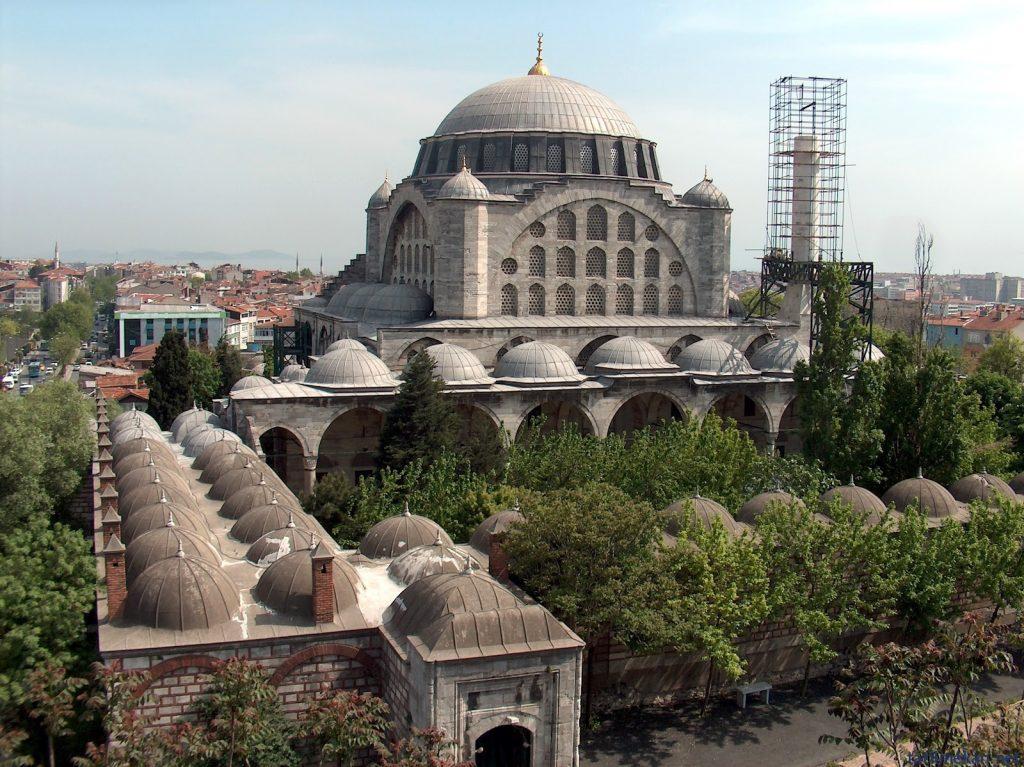 istanbul-un-yedi-tepesi-7