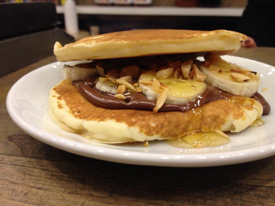 munchies-moda-pancake-