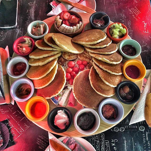 munchies-moda-pancake-3