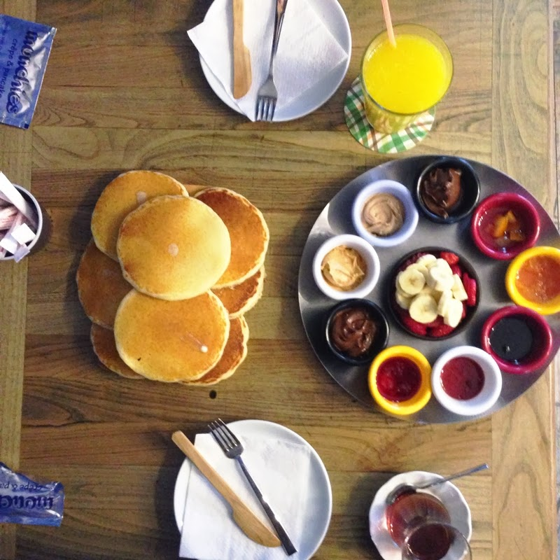 munchies-moda-pancake