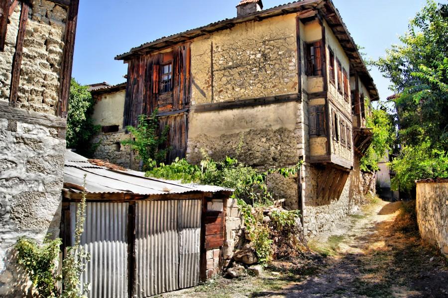 safranbolu-da-gezilecek-yerler-4