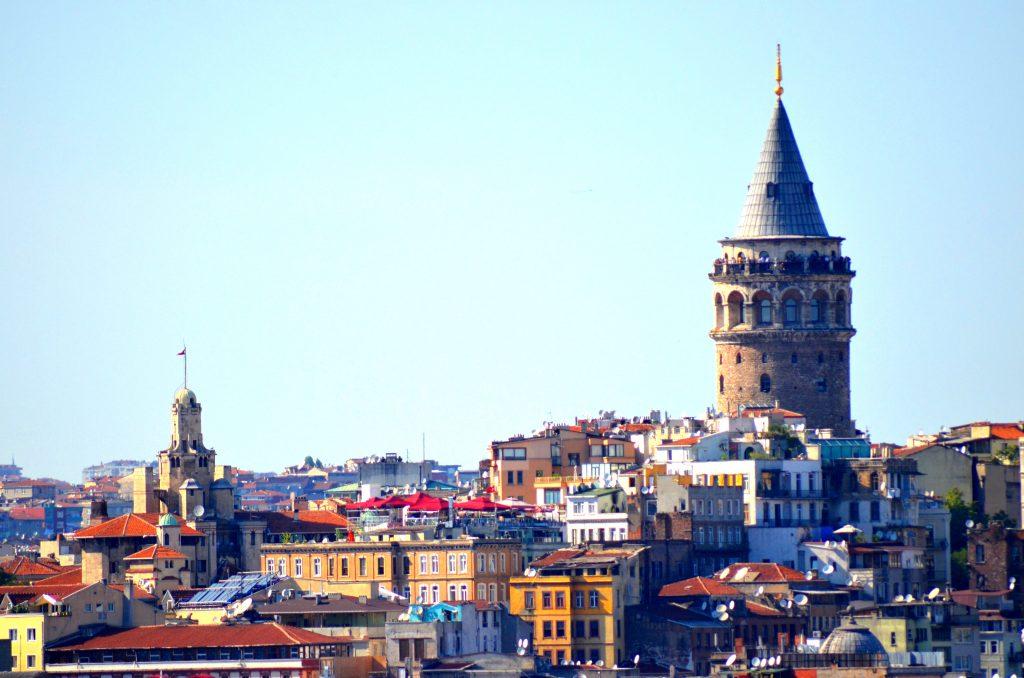 turist-2016-turkiye