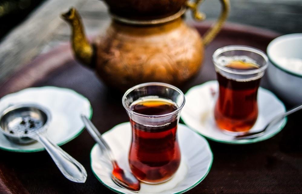 turk-kulturunde-cay-2