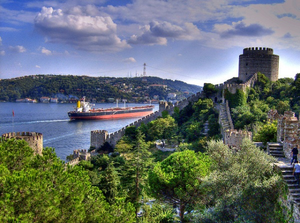 turkiye-den-manzaralar-