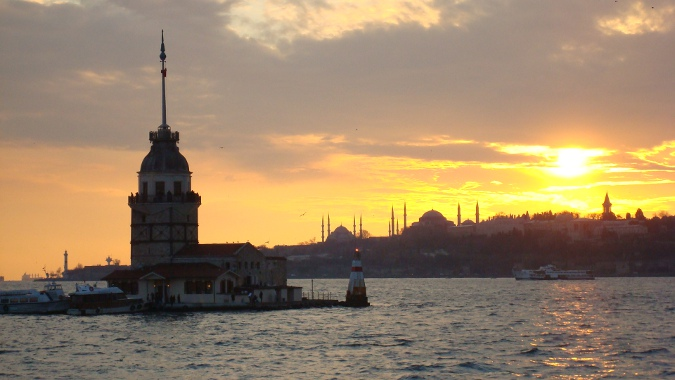 turkiye-den-manzaralar-2