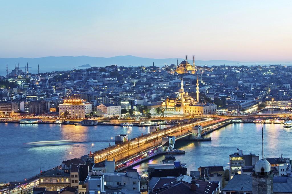 turkiye-den-manzaralar-3