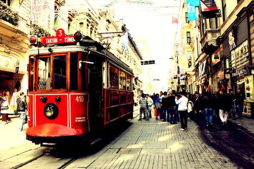 turkiye-den-manzaralar-5