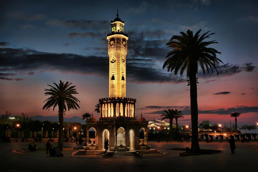 turkiye-den-manzaralar-8
