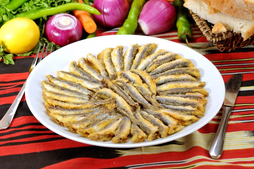 turkiye-nin-en-unlu-yemekleri-