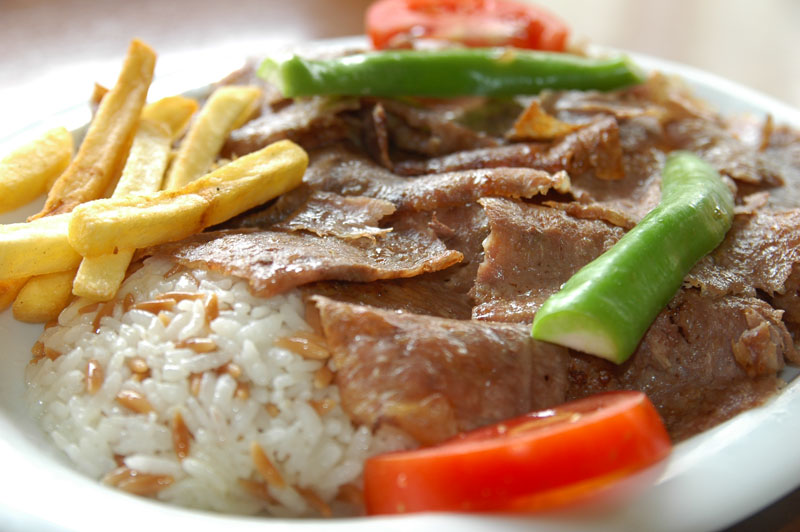 turkiye-nin-en-unlu-yemekleri-12