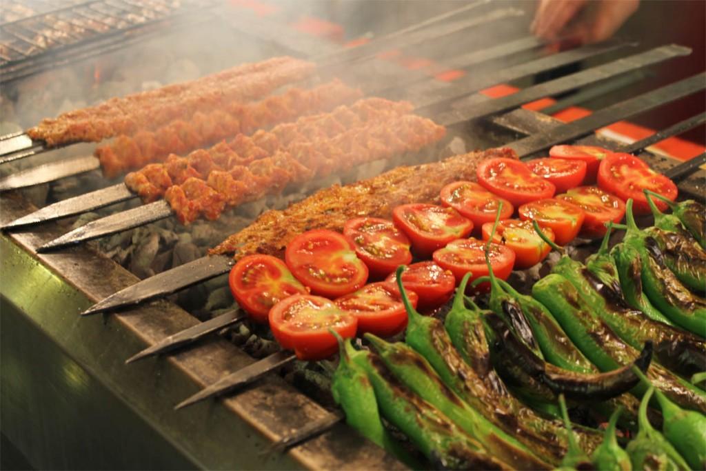 turkiye-nin-en-unlu-yemekleri-13
