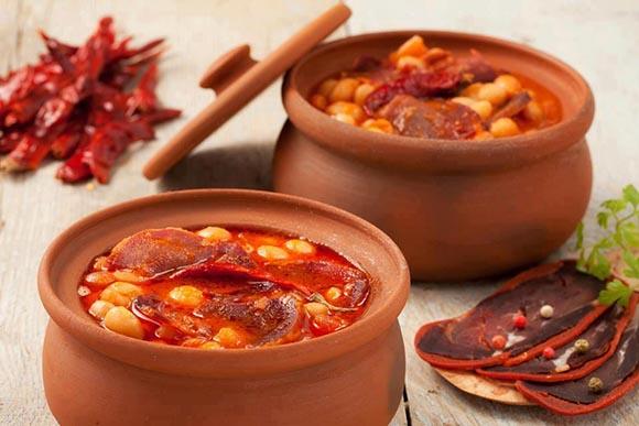 turkiye-nin-en-unlu-yemekleri-3