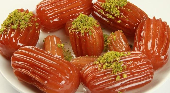 turkiye-nin-en-unlu-yemekleri-4