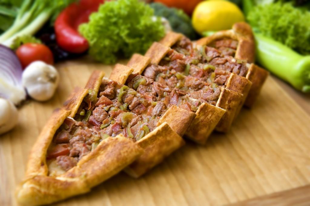 turkiye-nin-en-unlu-yemekleri-6