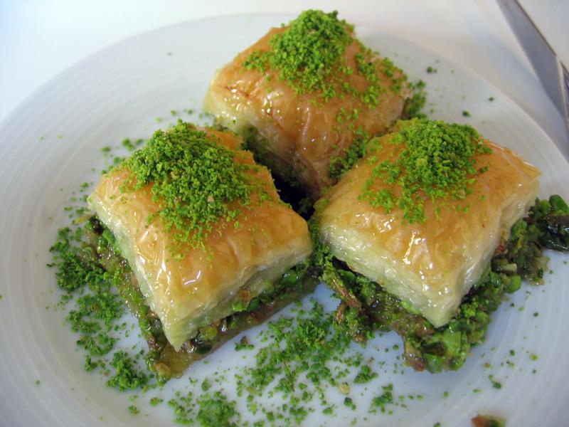 turkiye-nin-en-unlu-yemekleri-8