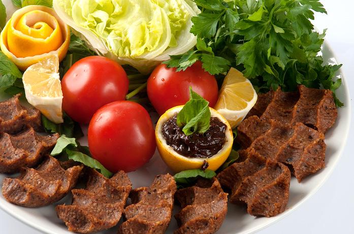 turkiye-nin-en-unlu-yemekleri-9