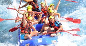 turkiye-rafting-parkurlari