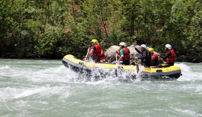 turkiyede-rafting-nerede-yapilir-